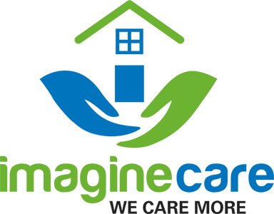 Imagine Care
