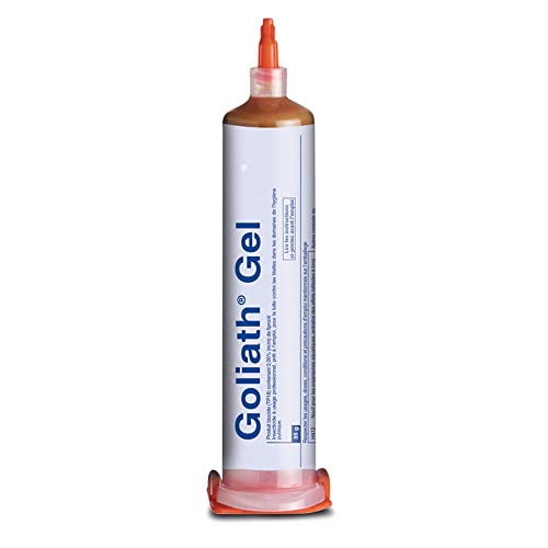 buy goliath gel for cockroaches
