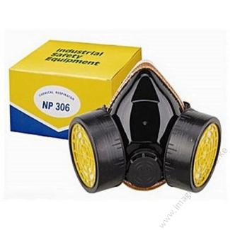 NP306-double-chemical-respirator-2