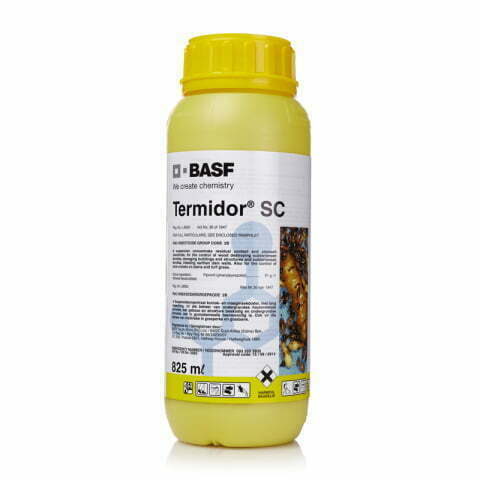 termidor 96 sc