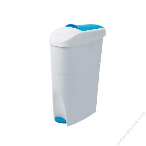 sanitary-bin-8