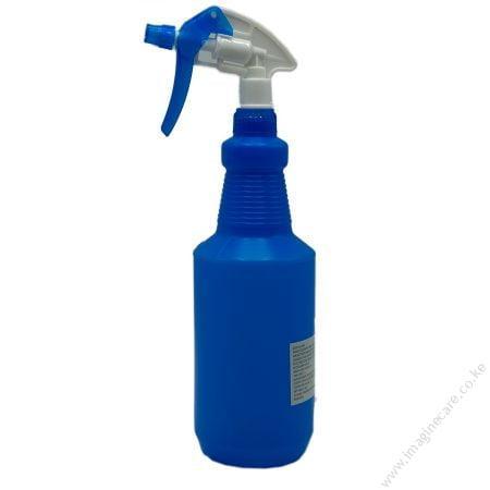 buy plastic spray bottle