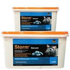 storm-secure-pellets