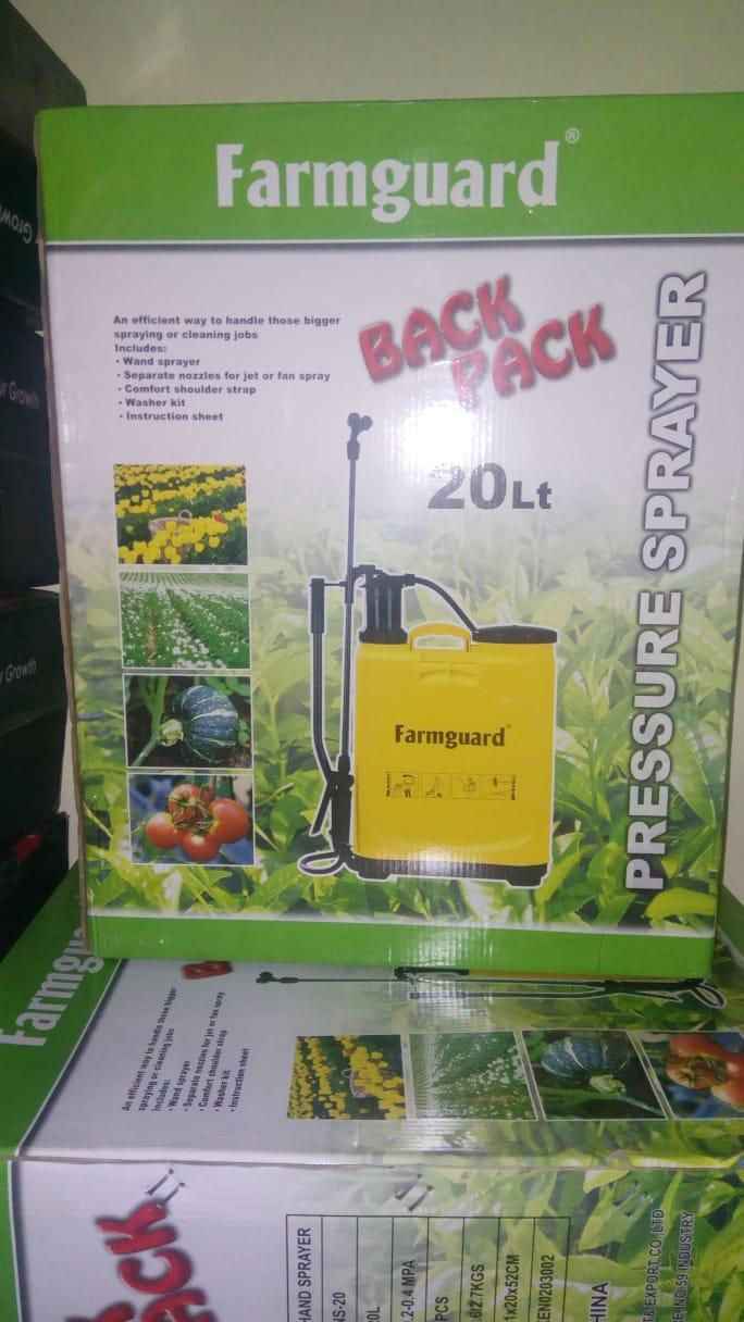 farmguard-sprayer-3