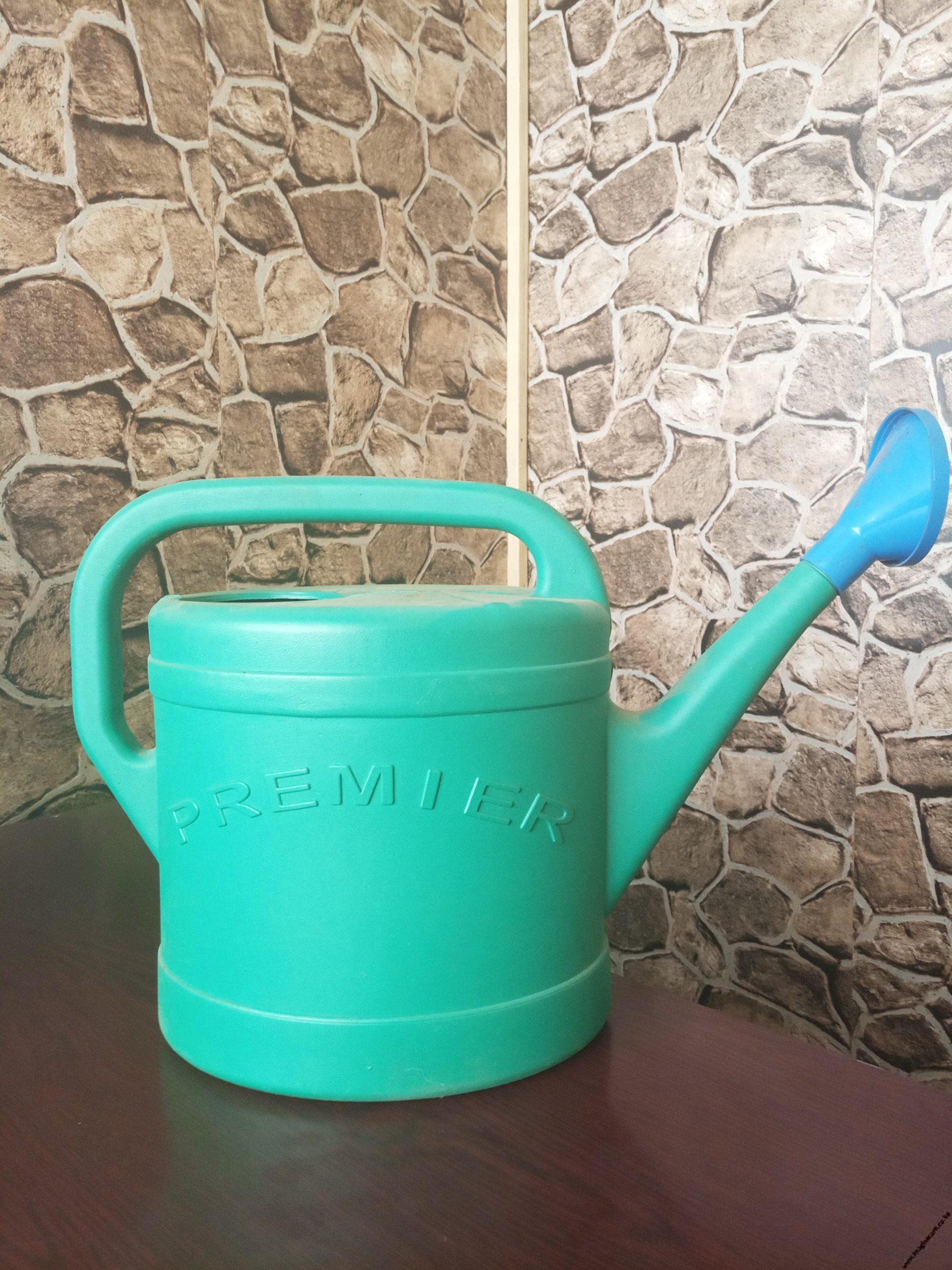 buy watering can
