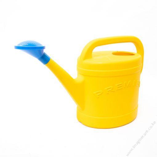 buy premier watering can