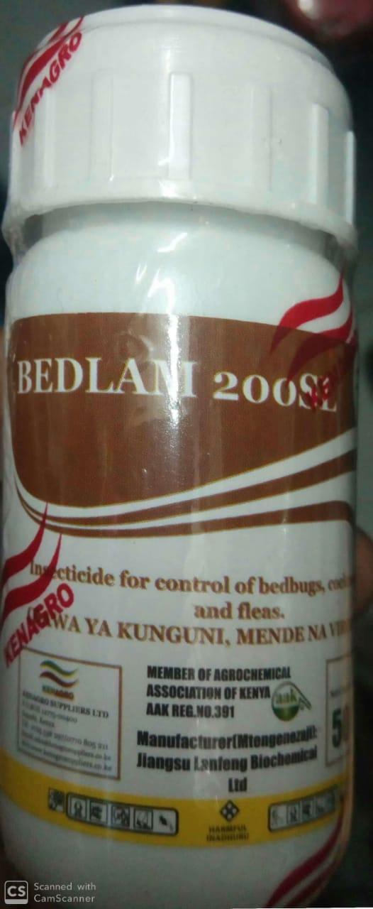 bedlam-200sl-50ml