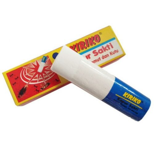 buy Insecticide Chalk (Kiriko)