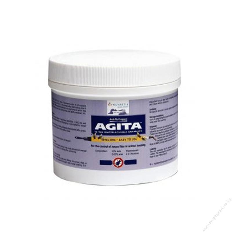 buy Agita 10WG Fly Bait
