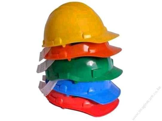 safety_helmet