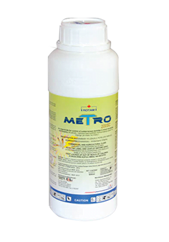 buy Metro 200SC (25ml)