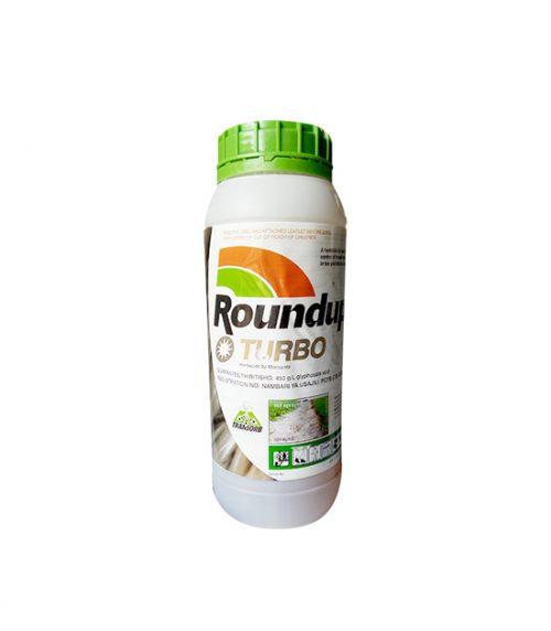 buy Roundup Turbo