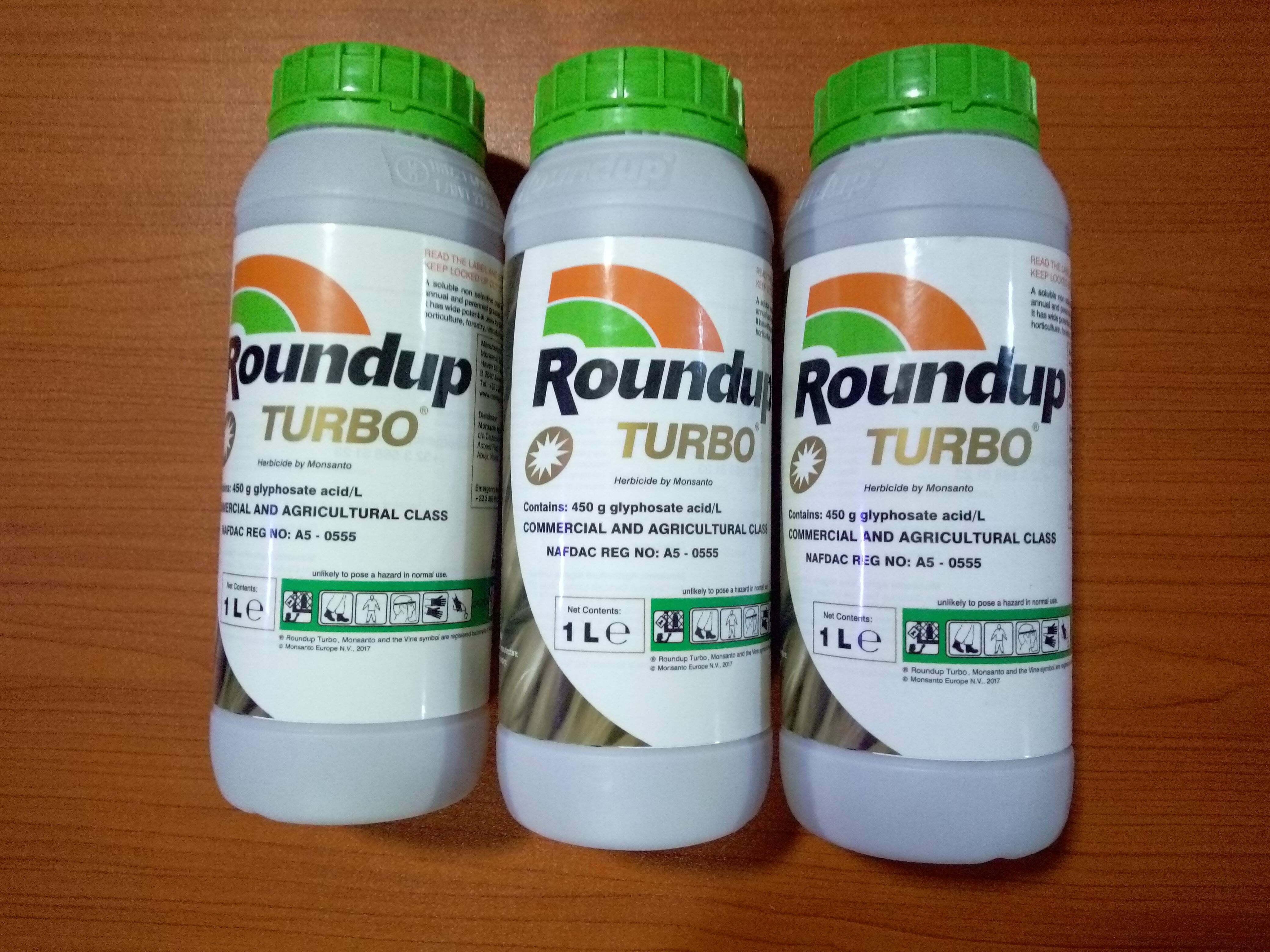 Roundup-turbo-3