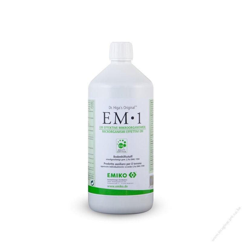 shop EM.1