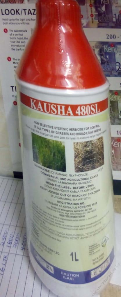 kausha-480-sl-1lt