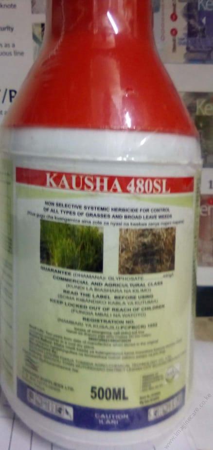 kausha-480-sl-500ml