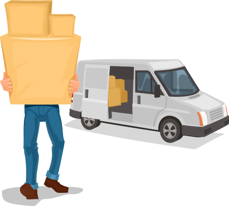 pesticide-deliveries