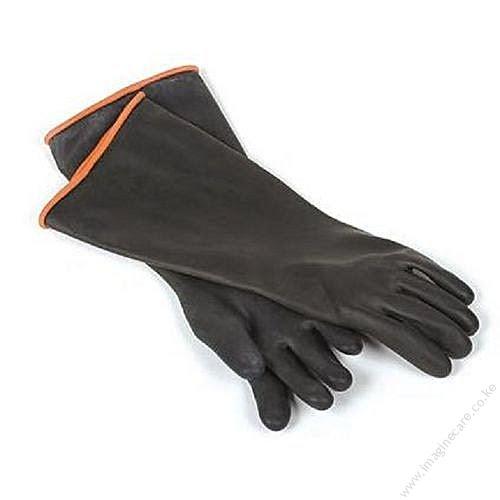 sun-gloves