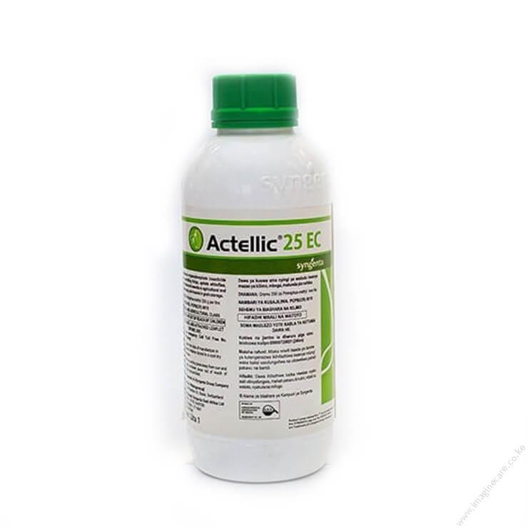 buy Actellic 25 EC