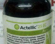 Actellic-25ec-2