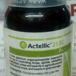 Actellic-25ec-2