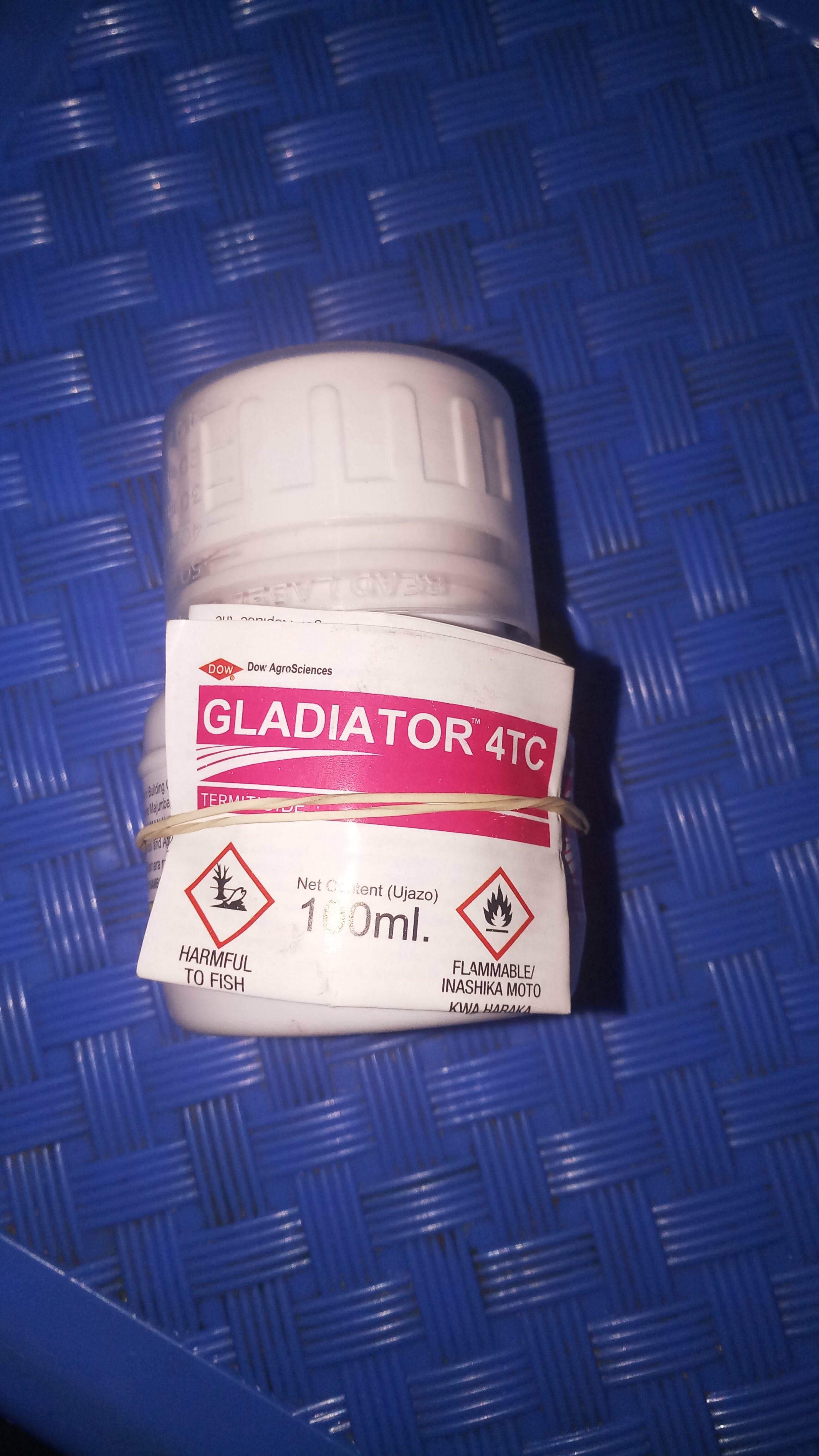 gladiator-4tc-termite-7