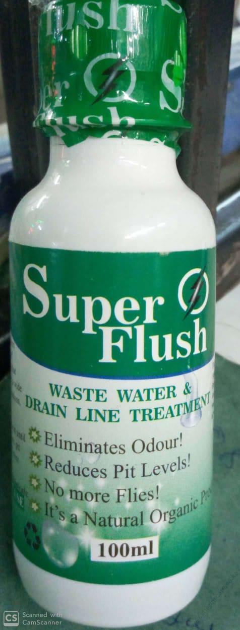 Super-Flush-septic-sewage-1