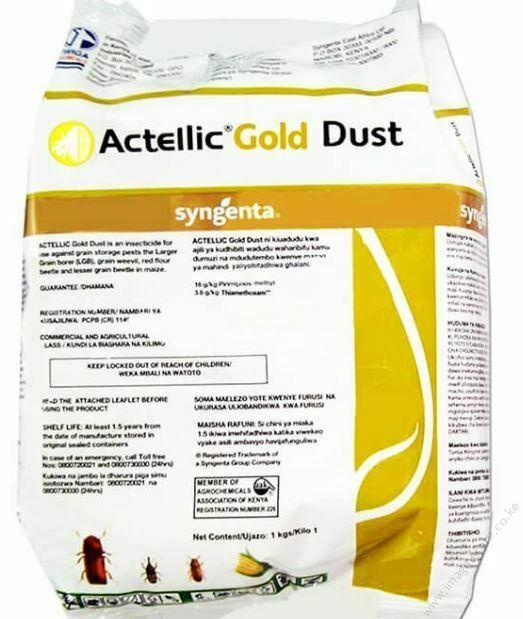 actellic-gold-dust-1kg