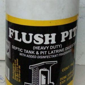 flush-pit-1kg