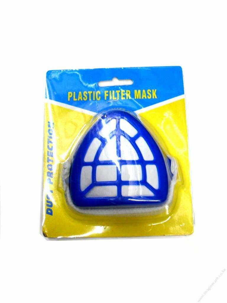 plastic-filter-mask-3