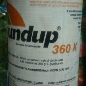 roundup-360k