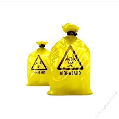 shop Garbage-Bags