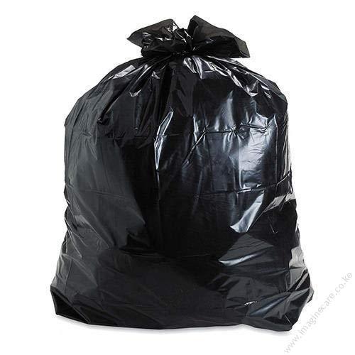 Garbage bags, Bin Liners, Refuse bags, Trash Bags