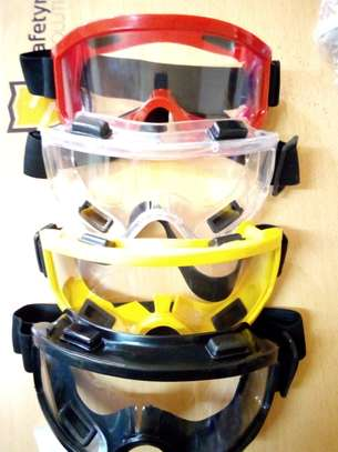 safety_goggles_kenya_2