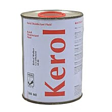 Kerol-500ml