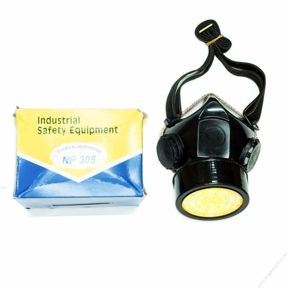 NP305-single-chemical-respirator-2