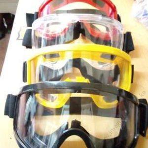safety_goggles_kenya