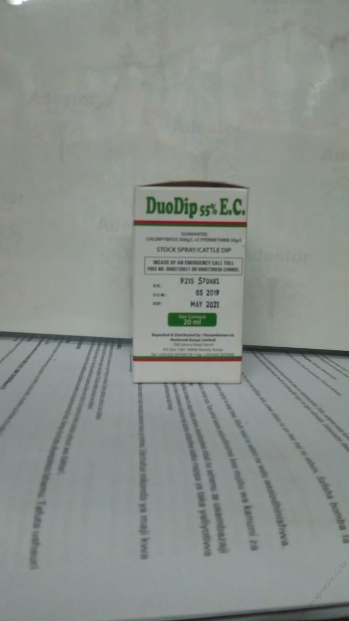 duodip-55%-ec-20ml