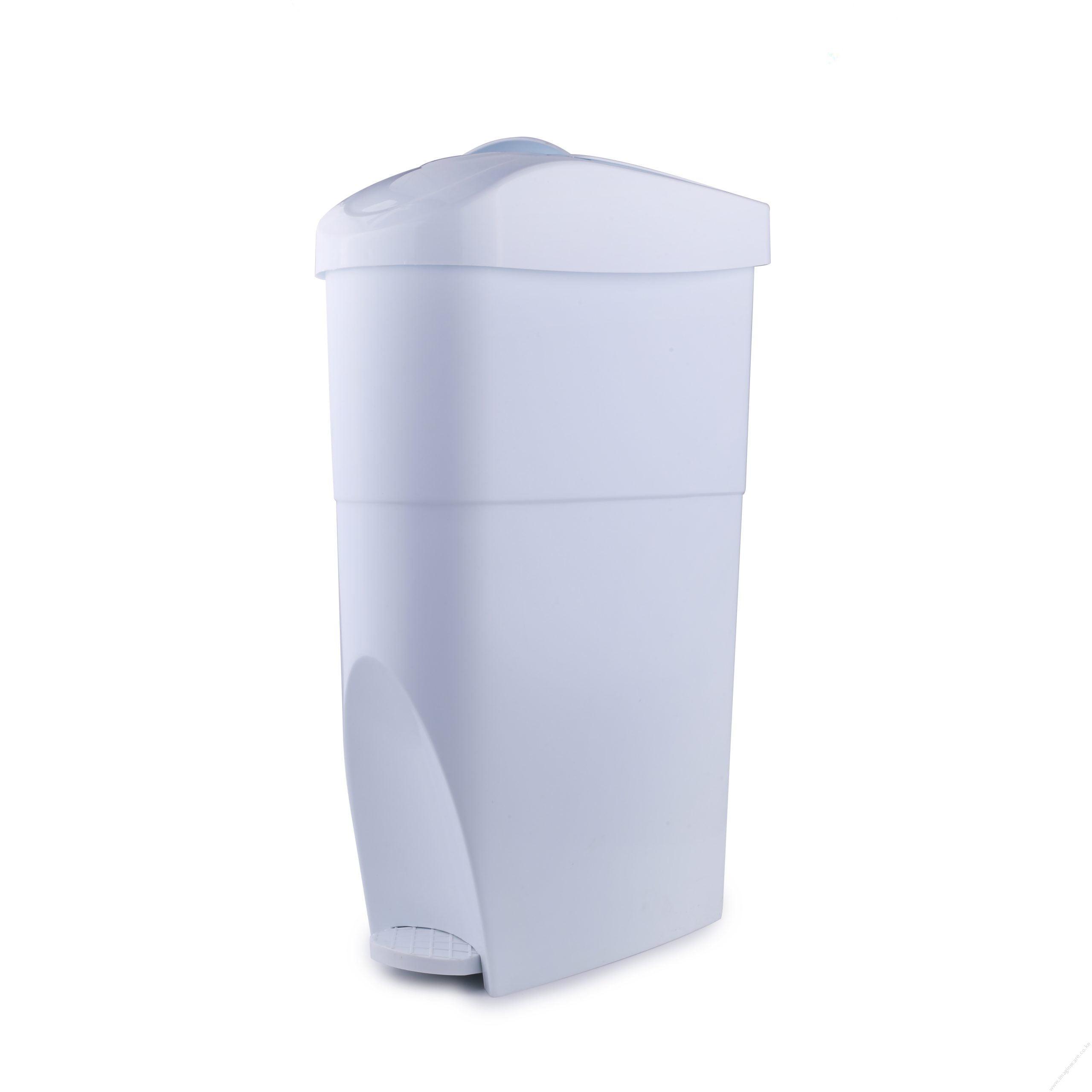 18L-sanitary-bin-white