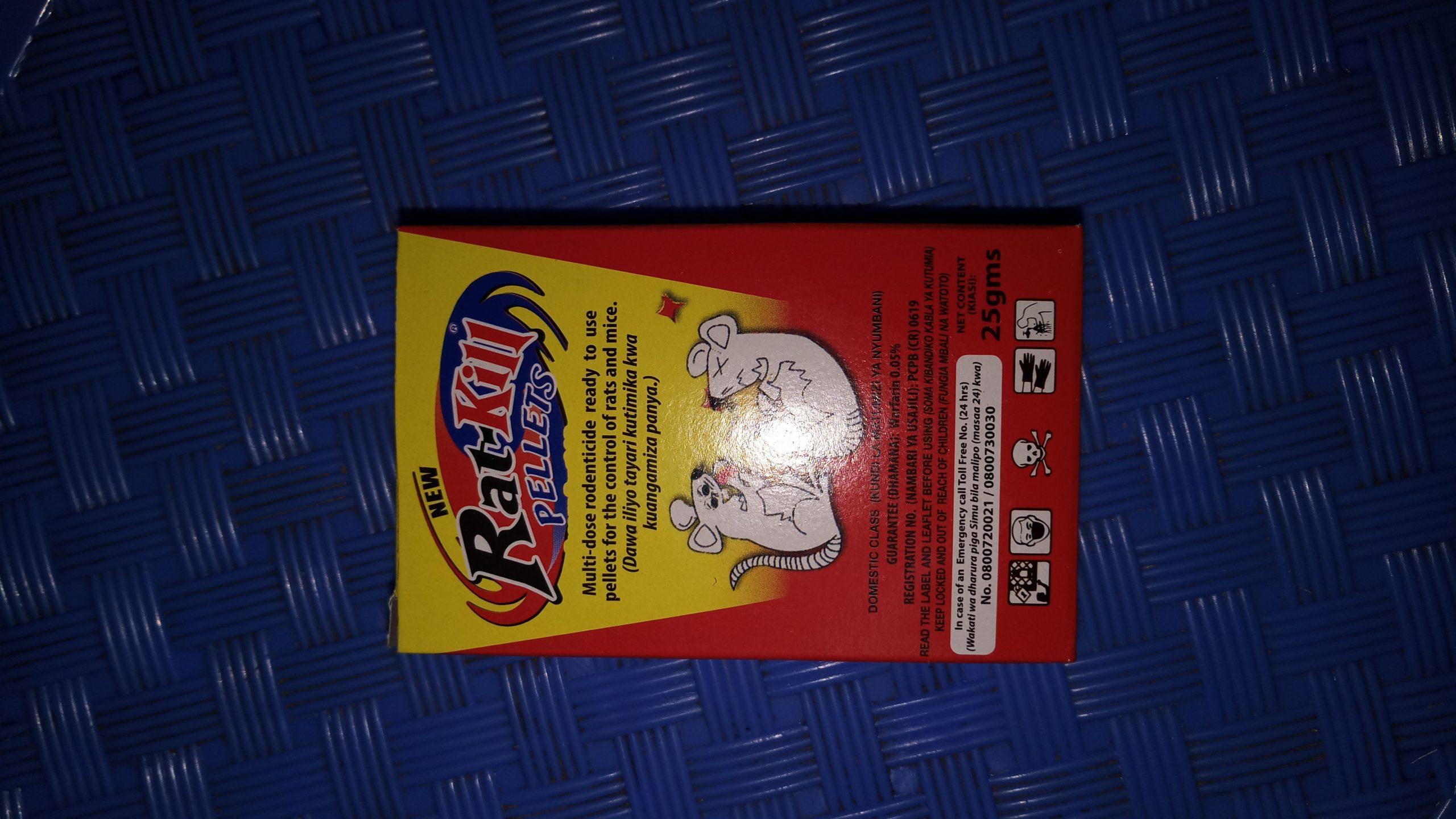 rat-kill-pellets-3