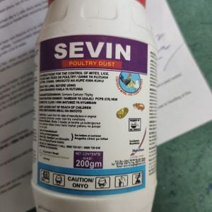 sevin_poultry_dust