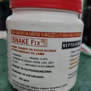 sanke_fix_kenya_3