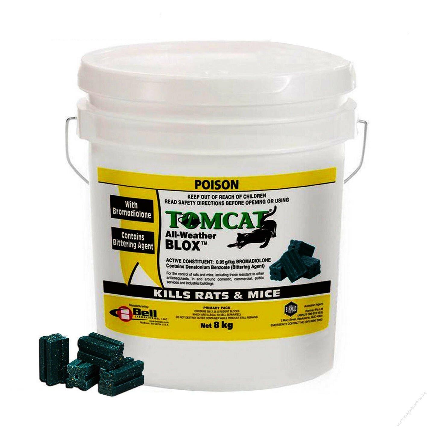 Tomcat-All-Weather-Blox-8kg