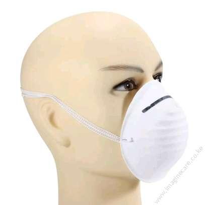 disposable_dust_masks_1