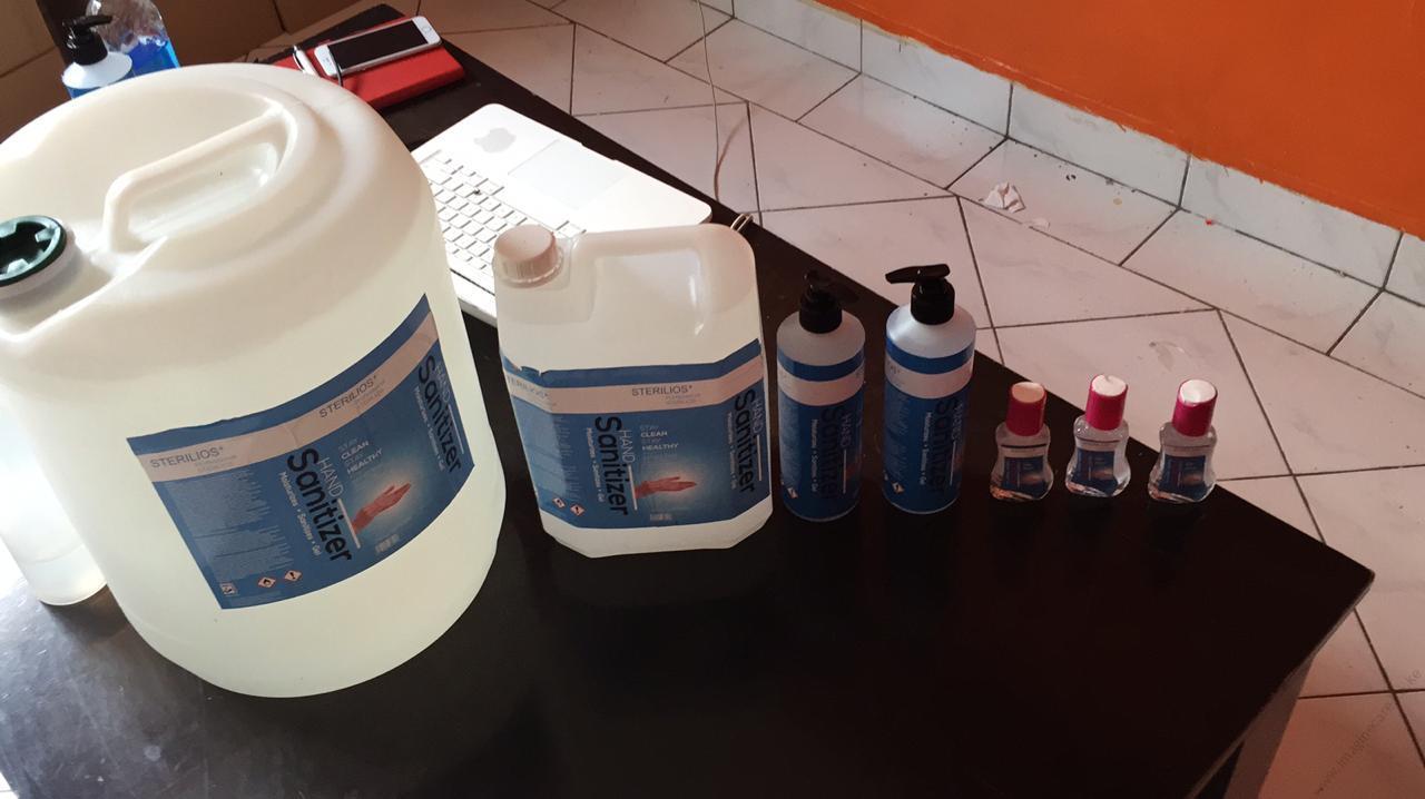 sterilios-hand-sanitizer-kenya