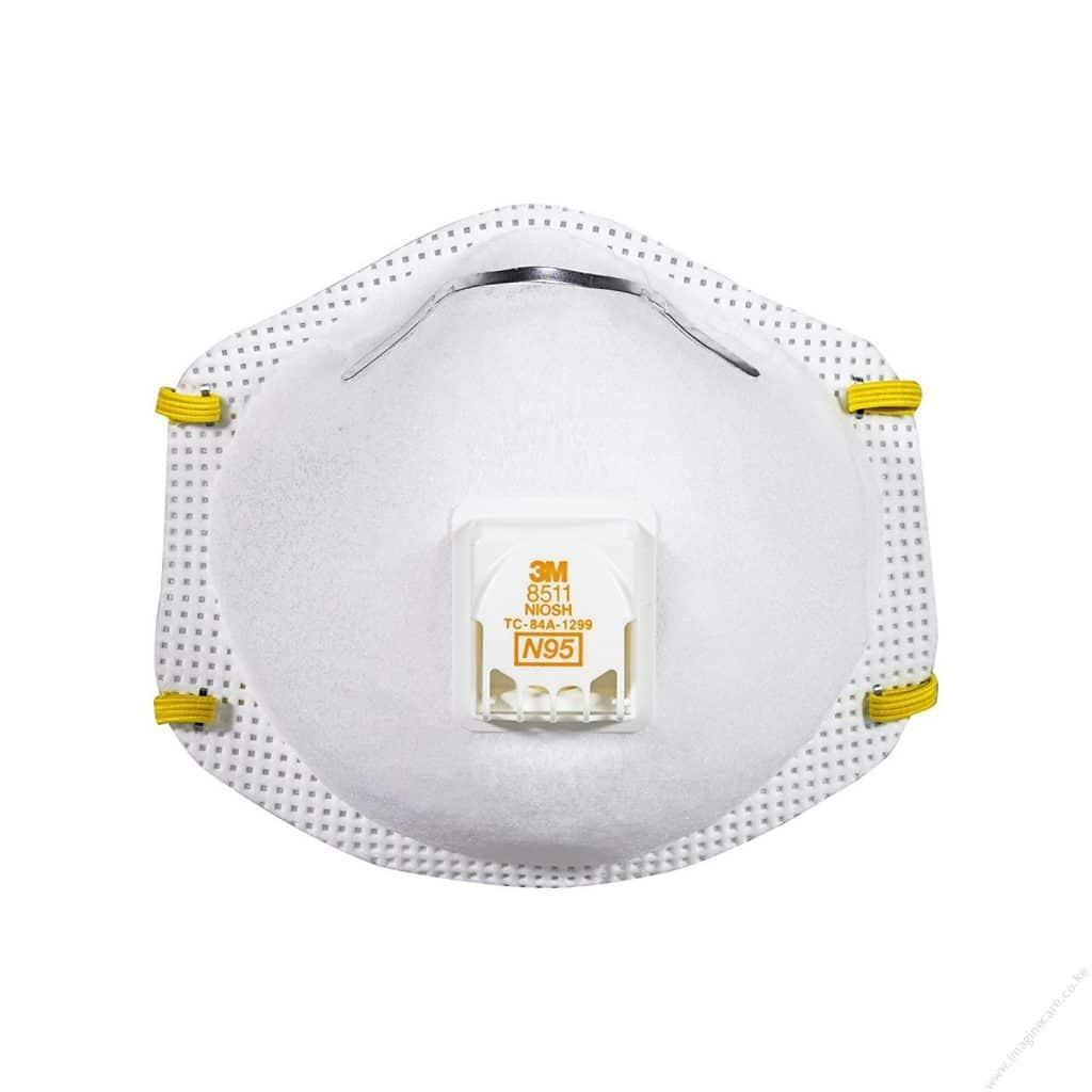 3m-ffp3-n95-valve-respirator-mask
