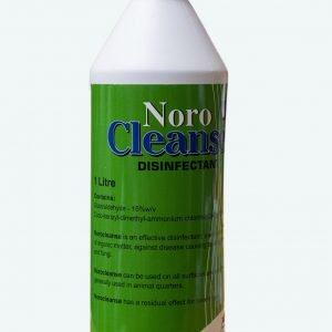 shop norocleanse disinfectant