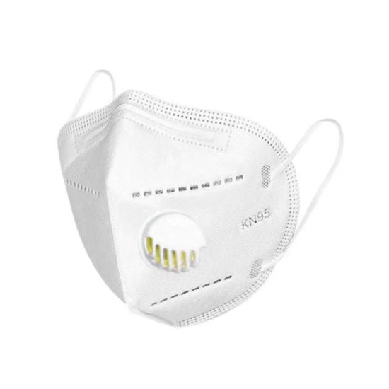 Dust-Protective-KN95-Mask-5-Layer-Face-Mask-with-Valve