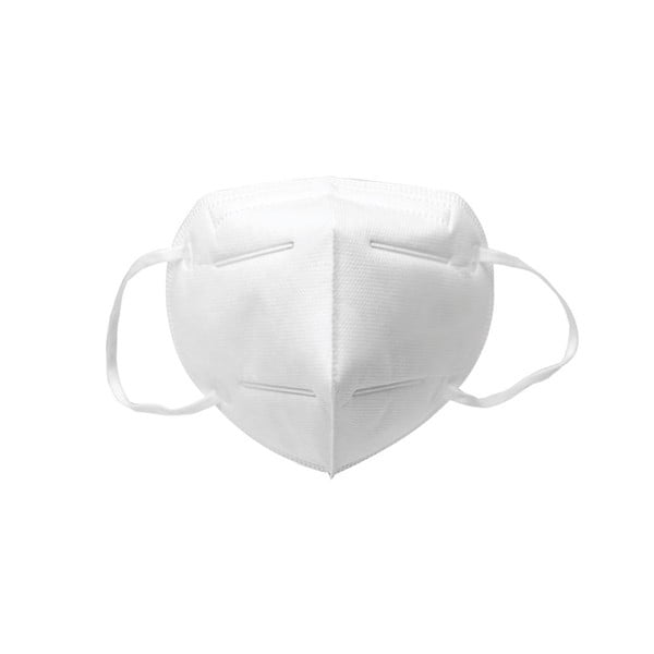 KN95_Respirator_Face_Mask