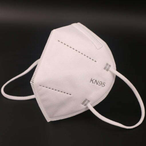 KN95_Respirator_Face_Mask_1